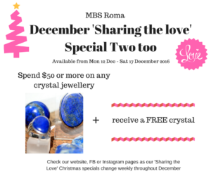 december-special-one-2