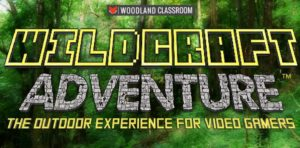 Wildcraft Adventure @ Mackinlay | Roma | Queensland | Australia